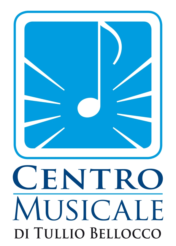 logo_tullio